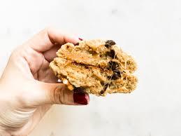 Kitchen Sink Cookie Panera Recipe Jordan Jean
