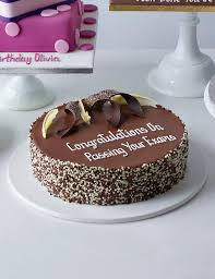 M And S Bathroom Accessories Cakes For All Occasions Fruit Sponge Cakes Ms