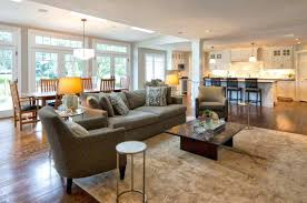 open kitchen and living room open concept kitchen living room design ideas open concept kitchen living room plans