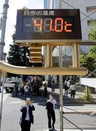 Resultado de imagen para hot tokyo 2020