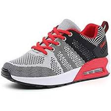 <b>Thestron</b> Mens <b>Water Sandals</b> Breathable Mens Sneakers Shoes ...