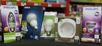 a lighting. how to choose a light bulb lighting l