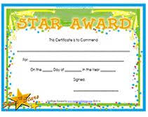 parenting certificate templates 27 best certificate templates images on pinterest certificate