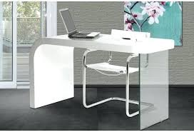 white gloss office desk. Coolest White Gloss Office Desk 89 About Remodel Excellent Home Design Style With