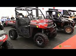 2018 polaris sportsman 570 touring