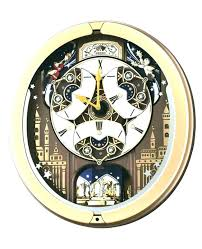 melody in motion clocks motion wall clocks al wall clocks motion wall clocks al motion wall