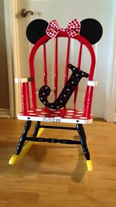 Best 25+ Rocking chair redo ideas on Pinterest | Rocking chair ...