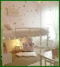 stunning cool furniture teens. Delighful Teens Kids Bedroom Furniture Simple Stunning Cool Cute And  Designs For Teens T