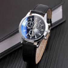 hodinky 2017 mens watches top brand luxury famous quartz watch men hodinky 2017 mens watches top brand luxury famous quartz watch men clock male wrist watch quartz