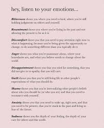 best emotional intelligence ideas emotional 25 reasons women make emotional decisions understanding what your emotions are telling you