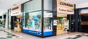 Eye Designs Optometry Sunrise Mall Eyeglasses Eye Exams Westfield Sunrise Mall Massapequa