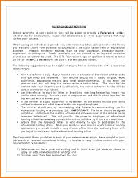 Stay At Home Mom Job Description Best Resume Templates