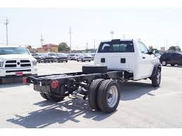 2018 dodge 5500. delighful 2018 new 2018 ram 5500 chassis cab tradesman throughout dodge