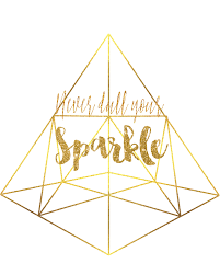Free Wall Printables Free Wall Art Never Dull Your Sparkle Ashleypicanco