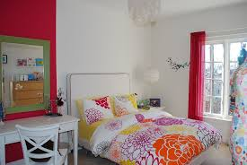 Bedroom Ideas For Teenage Girls With Small Rooms Decor Beautiful ...