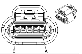 schematics and diagrams 2007 gmc sierra 2 iat sensor wires maf iat sensor see this pin out chat for the wires and its location