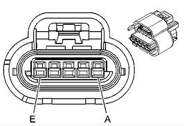 2006 gmc sierra 1500 radio wiring diagram images 350 chevy engine 2006 gmc sierra wiring diagram gmc sierra wiring diagram gmc sierra