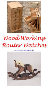 wood working projects for dogs diy wood projects s furniture plans adjule standing desk