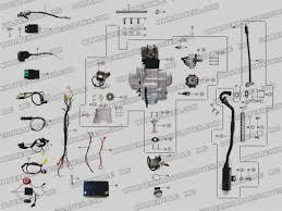 trx 250 wiring diagram wiring library marshin atv 250 wiring diagram trusted wiring diagram trx 250 x zhejiang atv wire diagram wiring