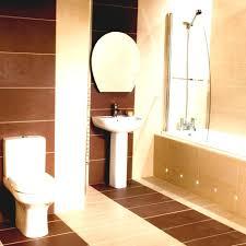 bathroom tile designs 2014. Simple Tile Designs Wallpaper I Share Bathroom Tiles Design 2014 Colors  Home Gallery Bathroom Tile Designs