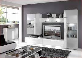 Neu Wand Streichen Ideen Wohnzimmer Inspiration Für Zuhause