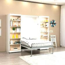 folding beds for horizontal bed free standing wall bed hot modern free standing bed