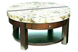 black coffee table with drawers round coffee table with drawers exotic square coffee table with drawers