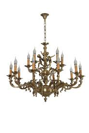 classic large chandeliers classic chandeliers victorian chandeliers customized design chandeliers crystals
