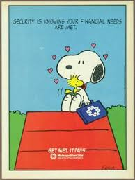 Metlife Quote Classy 48 Best Peanuts Metlife Images On Pinterest Met Life Charlie