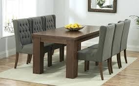 dark wood dining table 8 dark wood dining table sets dark wood dining table set