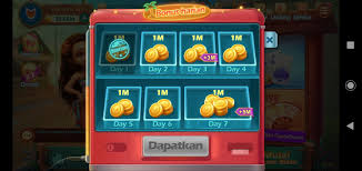Higgs domino island for pc is a domino game with the best local characteristics in indonesia. Higgs Domino Island 1 67 Download For Android Apk Free
