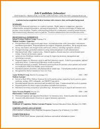 Resume Templates Free Fresh Free Resume Samples To Print Resume