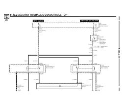 bmw z wiring diagram bmw image wiring diagram zroadster net u2022 view topic z3 remote roof closure on bmw z1 wiring diagram
