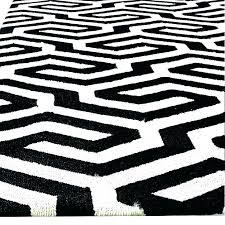 striped outdoor rug black and white outdoor rug black white outdoor rug black and white striped
