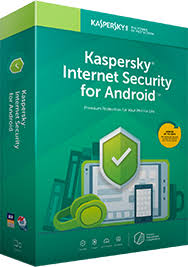 2019 Antivirus Internet Android Kaspersky For Security 8SwqzxIP