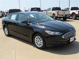 2018 ford fusion. beautiful ford new 2018 ford fusion s and ford fusion