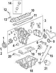 parts com® buick rendezvous engine parts oem parts 2005 buick rendezvous ultra v6 3 6 liter gas engine parts