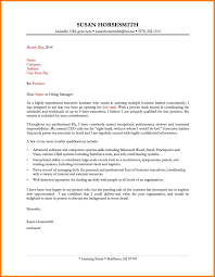 Sample Resume Of A Fresh Graduate Nurse Top Custom Essay Writers