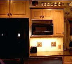 upper cabinet lighting. Upper Microwave Cabinet Shelf Whirlpool Template . Lighting