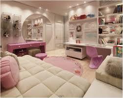 girl bedroom ideas tumblr. Teenage Girl Bedroom Ideas Tumblr \u2013 Interior Design For Bedrooms A