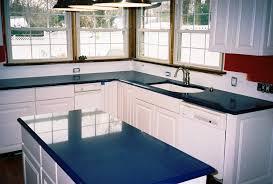 china ask blue quartz countertops