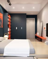 19 Amazon Schlafzimmer Lampen Elegant Lqaffcom
