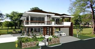 new house design in philippines modern small house design new house designs and floor plans in