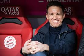 An area where members can discuss matters related to bayernforum.com's official fc bayern fan club. Julian Nagelsmann To Bayern Munich A 36 Million Gamble Worth The Risk