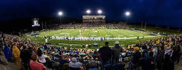Greene Stadium Seating Chart Johnson City Press Will Etsus Greene Stadium Ever Expand