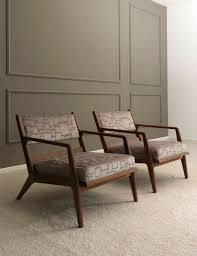 dining room chair chairs target modern new  surripuinet