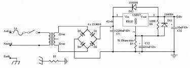why 48v for phantom power who started this convention check that you have about 60vdc at the main storage capacitor if so you can set the voltage to 48v easy the resistor tolerances will mean that the voltage