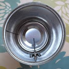 inside of coffee can antenna