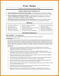 Wwe Draft Template Best Of Download 45 Professional Resume Template