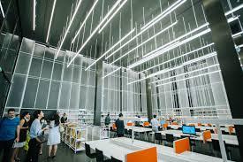 Bangkok Design Center Sensational Hackathon Finale In Bangkok Thailand Kohler